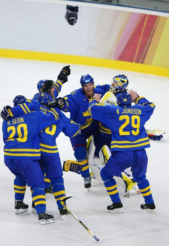 56165426TL089_Ice_Hockey_Ol