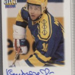 swe-k.nilsson2