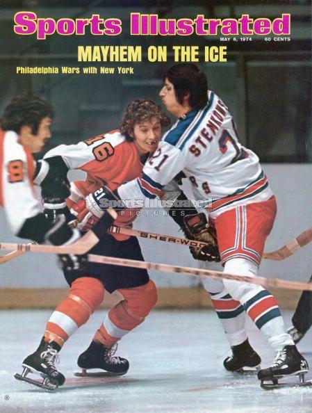 1973 74 philadelphia flyers fight totals