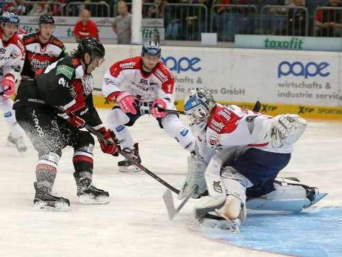 Hockey berlin wedding